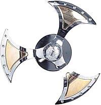 spinning rims
