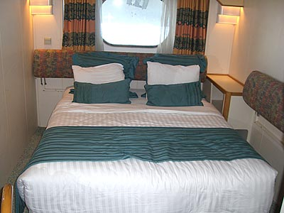 outside stateroom rccl