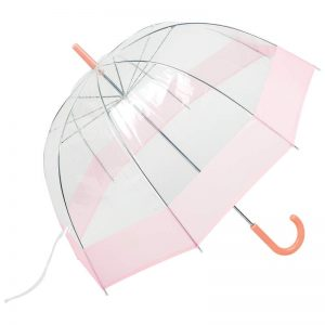 wholesale pink umbrella