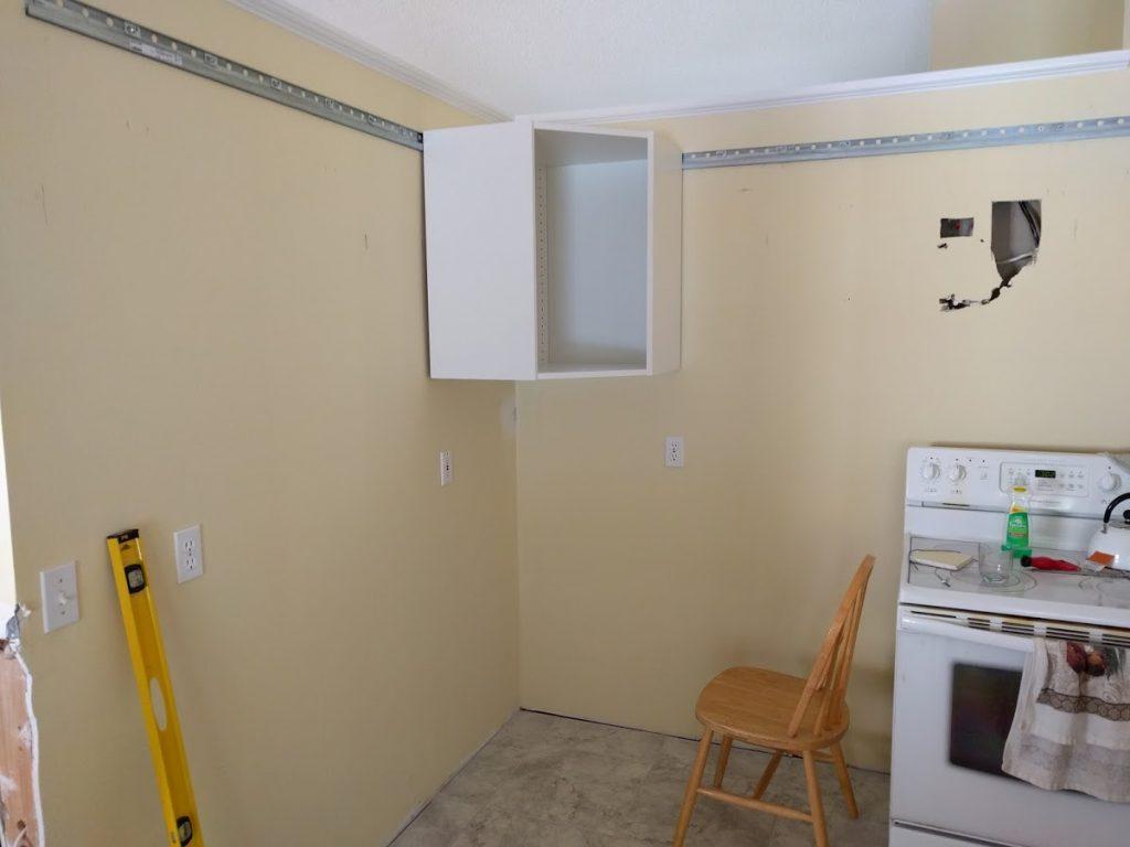 hanging-corner-cabinet-straight