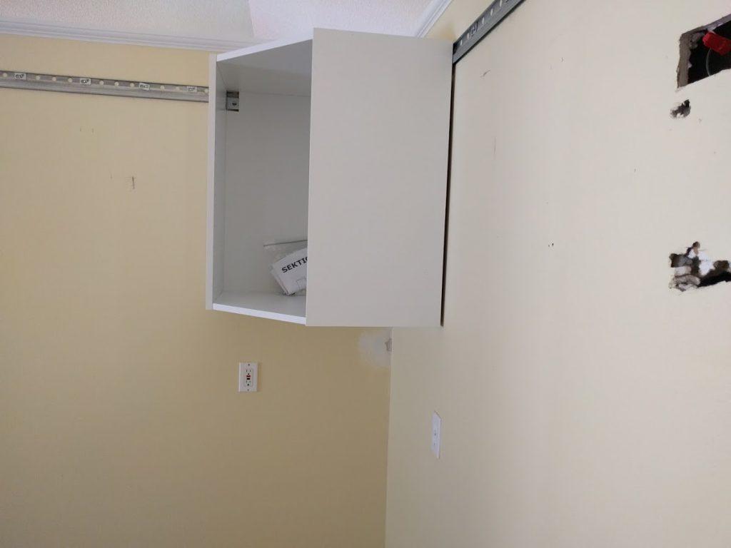 hanging-ikea-corner-cabinet