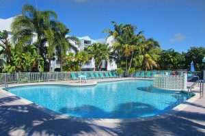 key west vacation rental
